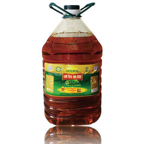Three non GM soybean oil(20L)