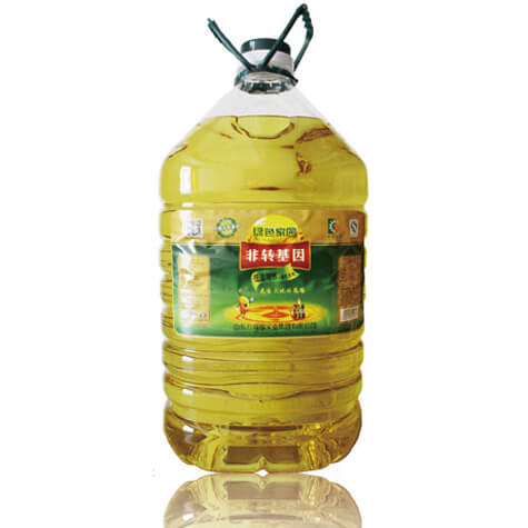 Non GM soybean oil(20L)